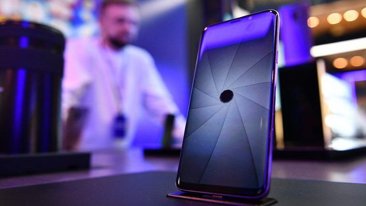 سامسونغ تحدد الهواتف التي ستحصل على 4 سنوات من تحديثات الأمان