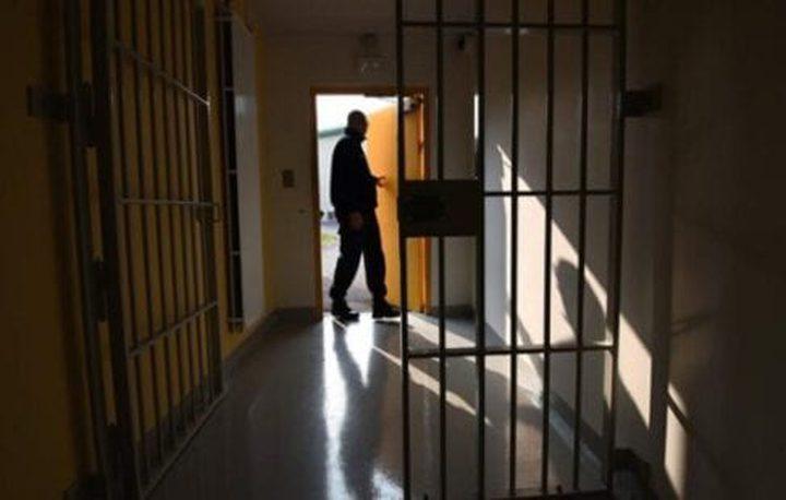 داخلية غزة: الافراج عن 45 سجينا امنيا تعزيزًا لأجواء الانتخابات