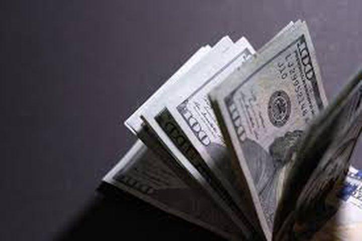 الدولار الأمريكي يهبط لأدنى مستوى في 3 سنوات
