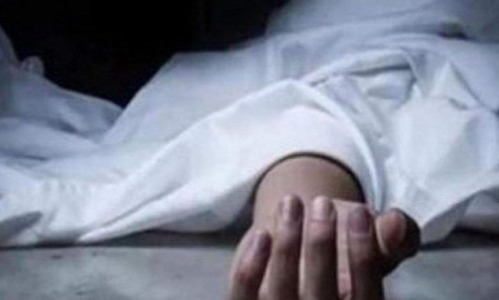 العثور على جثة امرأة في نوف هجليل