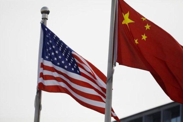 الصين تمدد إعفاء 65 منتجا أمريكيا من الرسوم