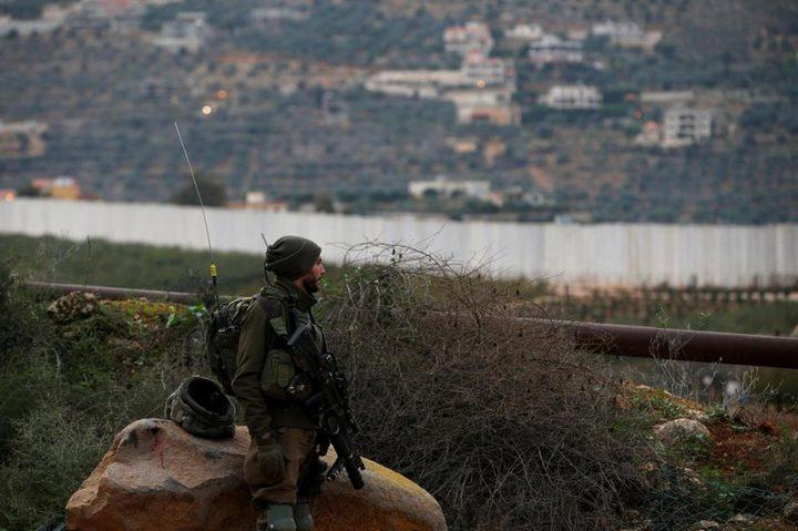 الاحتلال يعتقل شخصا تسلل من لبنان إلى مزارع شبعا المحتلة