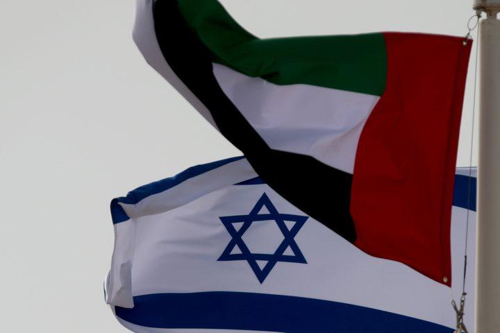 وفد إسرائيلي فيدبي للتحقيق بتفجيرسفينة قبالة سواحل عمان