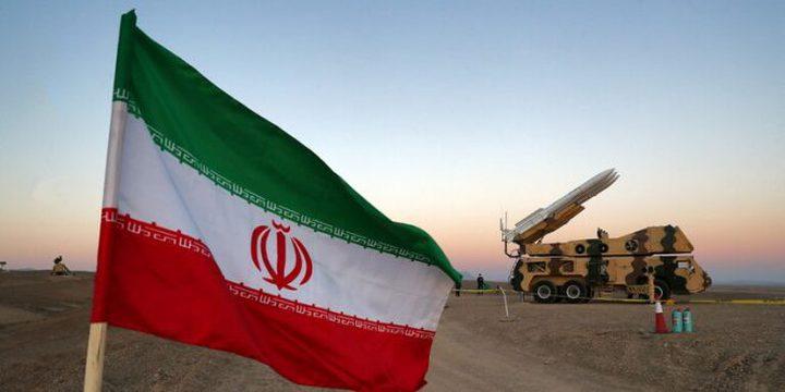إيران: الهجوم على السفينة الإسرائيلية انتقام للمقاومة
