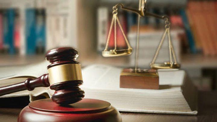تماشيا مع قرارت الحكومة.. القضاء الأعلى يوضح آلية عمل المحاكم