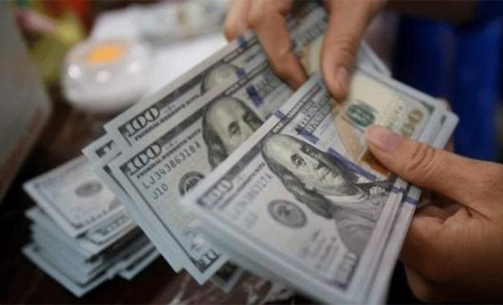 5 دول عربية تعاني من انهيار العملة