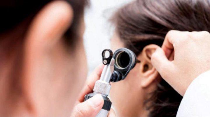 الصحة العالمية تحذر من تضاعف مشاكل السمع