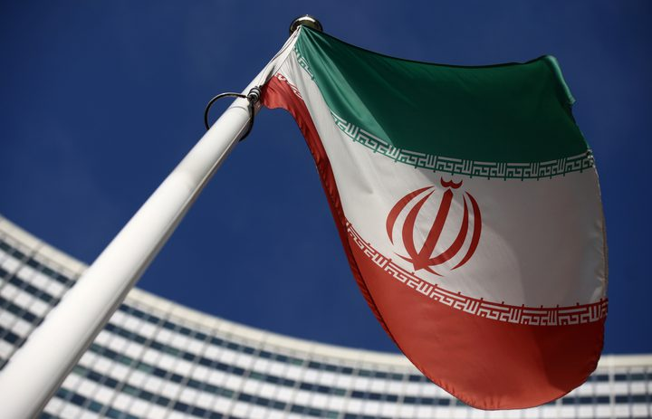 إيران: اتفقنا على آليات استرداد الأرصدة المجمدة في كوريا الجنوبية