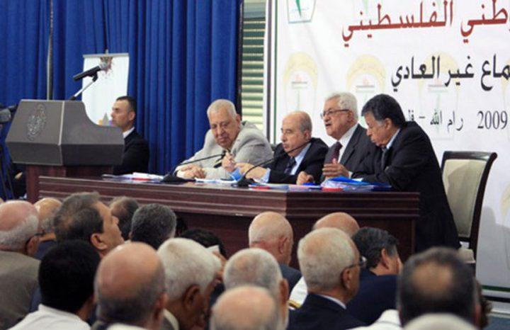 المجلس الوطني: قرار الجنائية الدولية بداية الشروع في انصاف شعبنا