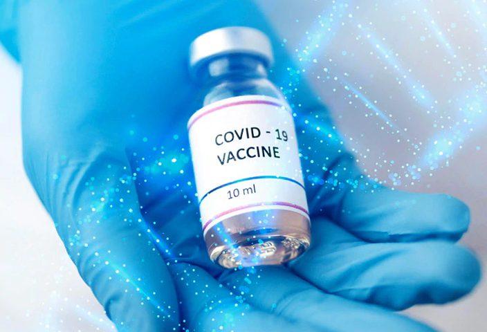 أولويات التطعيم بلقاح كورونا في بريطانيا وفلسطين