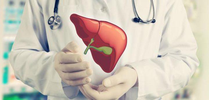 ما هي الأعراض غير التقليدية لمرض تليف الكبد ؟