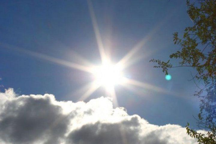 الطقس: أجواء باردة ودرجات حرارة أقل من معدلها العام ب5 درجات