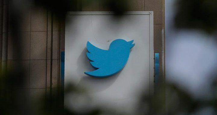 """تويتر توجه ضربة قاضية إلى تطبيق """"كلوب هاوس"""""""