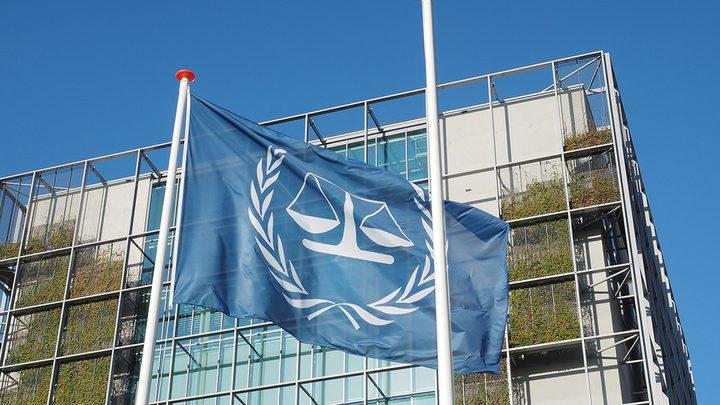 """دولة الاحتلال تدرس تبعيات معركتها مع """"الجنائية الدولية"""""""