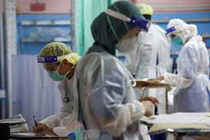 ماليزيا ترصد إصابتين بسلالة جديدة من كورونا