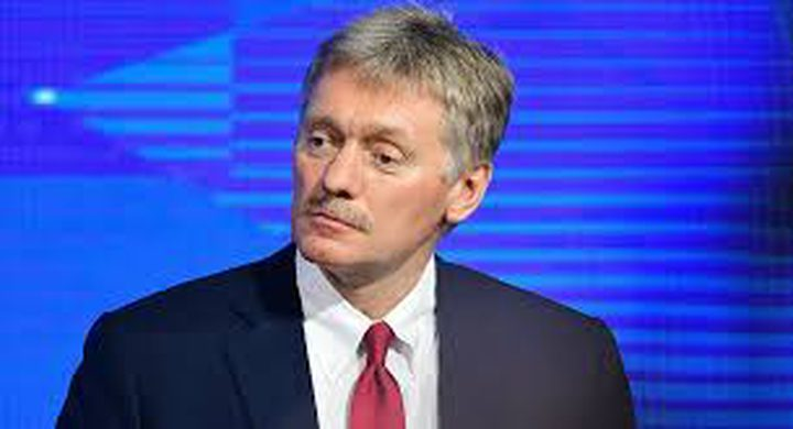 الكرملين: الاتهامات الموجهة إلى روسيا غير صحيحة