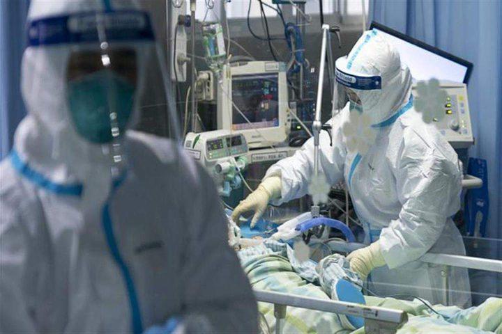 نحو 2 مليون و582 ألف وفاة بكورونا حول العالم