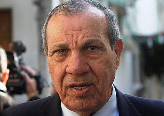 إسرائيل لأول مرة أمام القضاء الدولي
