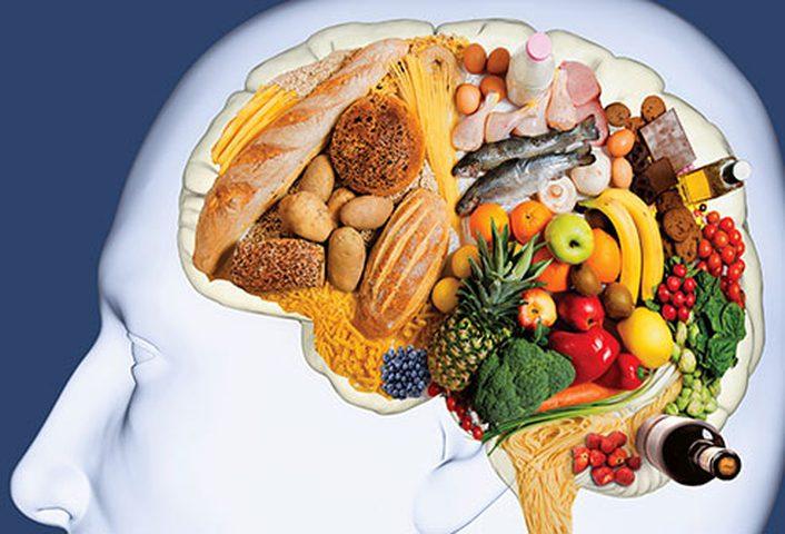 للطلبة.. أطعمة تساعد على التركيز قبل الامتحانات