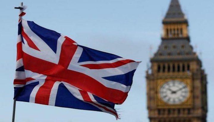 بريطانيا: المنطق سيسود على مشاكل التجارة في أيرلندا الشمالية