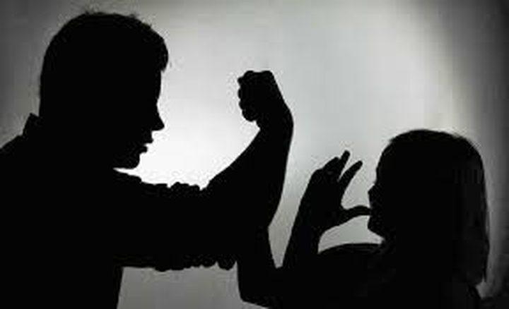 358 إمراة تعرضن للعنف المبني على النوع الاجتماعي العام المنصرم