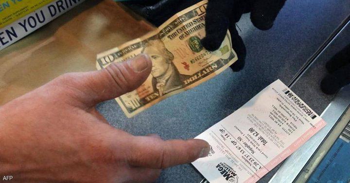 صدفة نادرة.. اشترى قطعة بسكويت ففاز بـ 250 ألف دولار