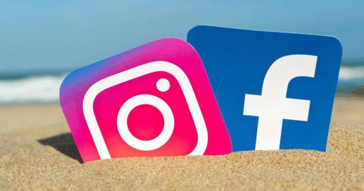 """""""فيسبوك"""" تستعين بصور تطبيق """"إنستغرام"""" العامة لتدريب نظام """"Seer"""""""