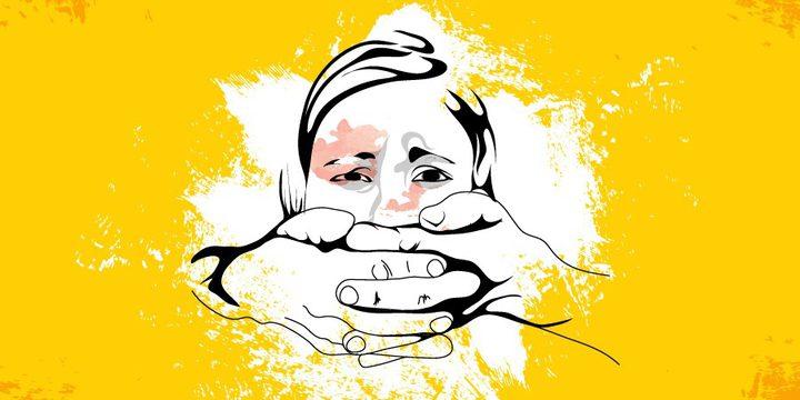 الصحة العالمية تحذر من تصاعد العنف ضد النساء بسبب جائحة كورونا