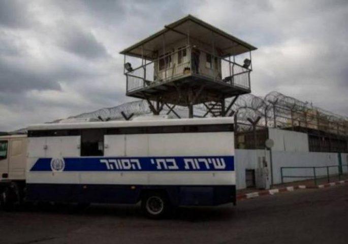 الاحتلال يحكم على أسير مقدسي بالسجن ثلاث سنوات