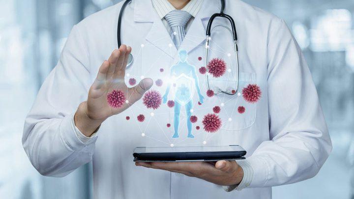 الصحة العالمية: استمرار انتشار كورونا يزيد تحوره ويضعف اللقاحات