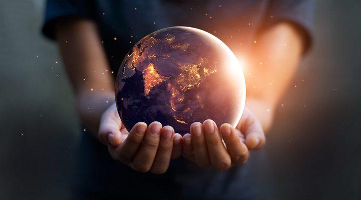 ناسا: الأرض على موعد مع حدث فلكي مهم وخطير