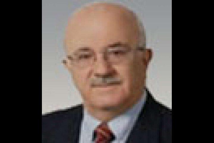 سد النهضة والاتفاق المصري السوداني الأخير