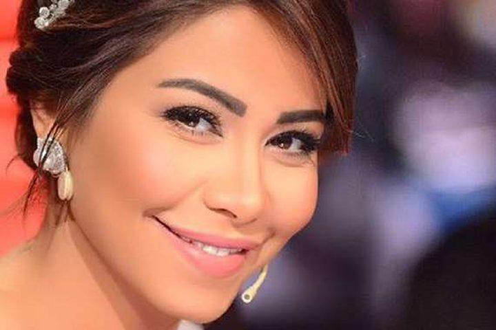 شيرين عبد الوهاب تطل على جمهورها بعد فترة من الإنقطاع