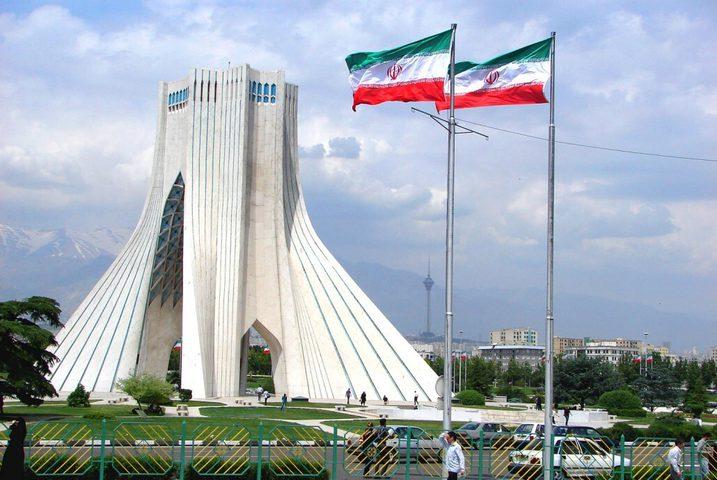 إيران.. توجيه اتهامات بالتجسس للسائح الفرنسي بنجامين برير