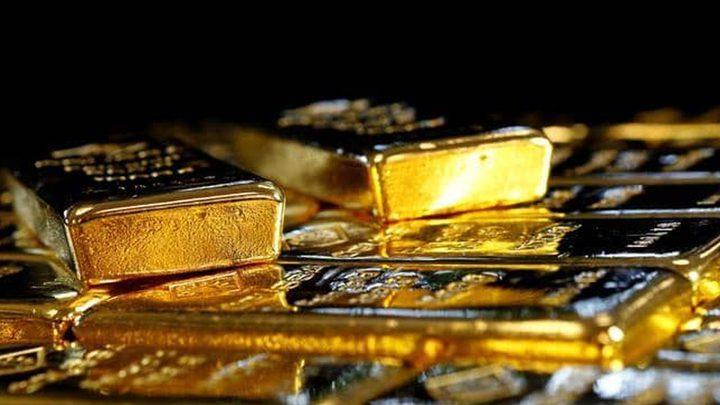 الذهب يصعد رغم ارتفاع الدولار