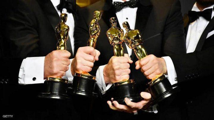 فيلمان عربيان يصلان إلى القوائم النهائية لجوائز أوسكار