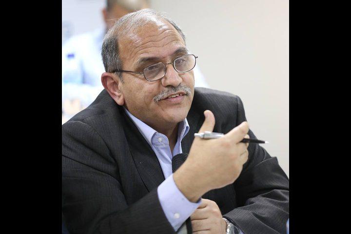 رسالة إلى المجتمعين في القاهرة.. أي منظمة تحرير نريد؟