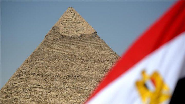 وزير المالية المصري يكشف تفاصيل رفع أجور ومعاشات المواطنين