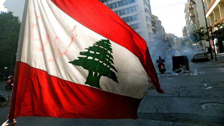 لبنان.. الانهيار الاقتصادي بالأرقام!!