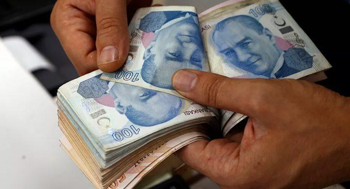 هبوط حاد لقيمة الليرة التركية