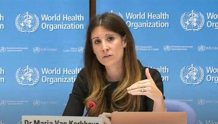 الصحة العالمية: ارتفاع عدد الوفيات بكورونا لأول مرة منذ 6 أسابيع