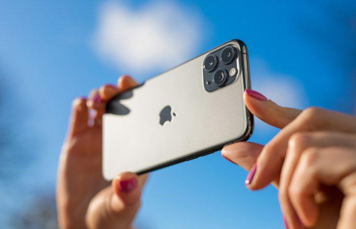3 طرق بسيطة لإخفاء وقفل الصور أو الفيديو الخاصة على جهاز آيفون