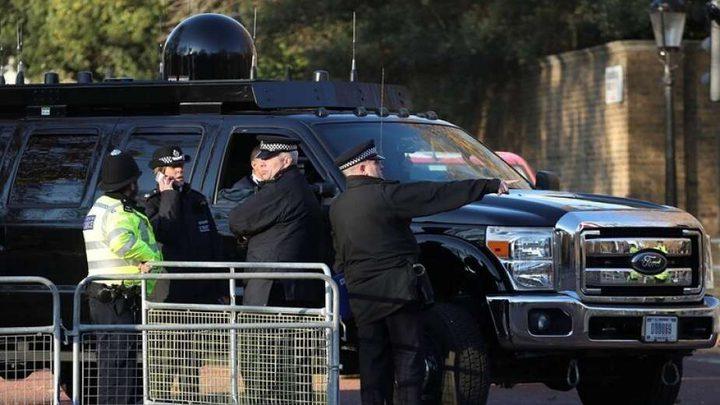 السلطات الأمريكية تكشف هوية منفذ هجوم كولورادو