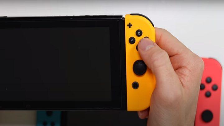 """كوالكوم تطور """"قاتلة Nintendo Switch""""!"""