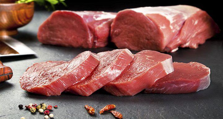 خبراء يتوقعون تصنيع اللحوم من البروتينات بحلول عام 2035