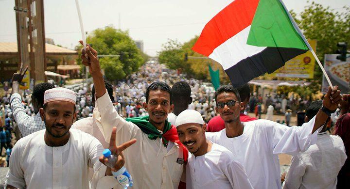 """السودان يسدد متأخرات البنك الدولي.. ويصف الخطوة بـ""""الانتصار"""""""