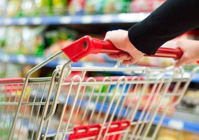 ارتفاع أسعار المنتج بنسبة 1.34% خلال شباط الماضي