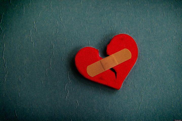 دراسة حديثة تحذر من تأثير الأزمات العاطفية على القلب والدماغ
