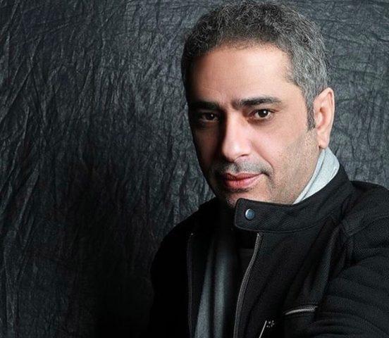نجل المطرب فضل شاكر يعلن شفاء والده من فيروس كورونا