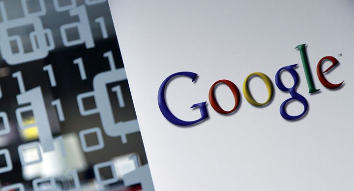 """""""غوغل"""" الأمريكية تزف بشرى سارة إلى أصحاب هواتف """"أندرويد"""""""